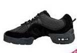 Bloch 'Boost' Mesh Sneaker - £46.99 Adult size 3 - 8